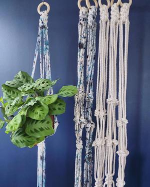Wholesale plant hangers