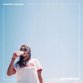 Penel-SingleArt-FamiliarMistake_Final_La