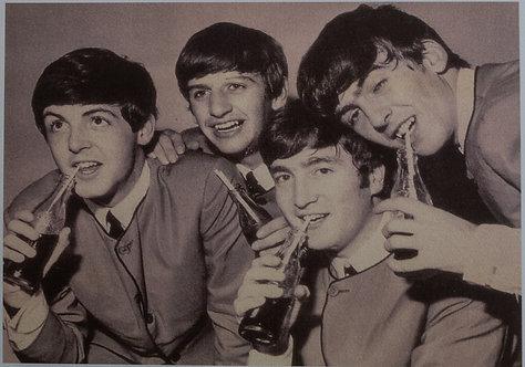 Coca Cola (Beatles)