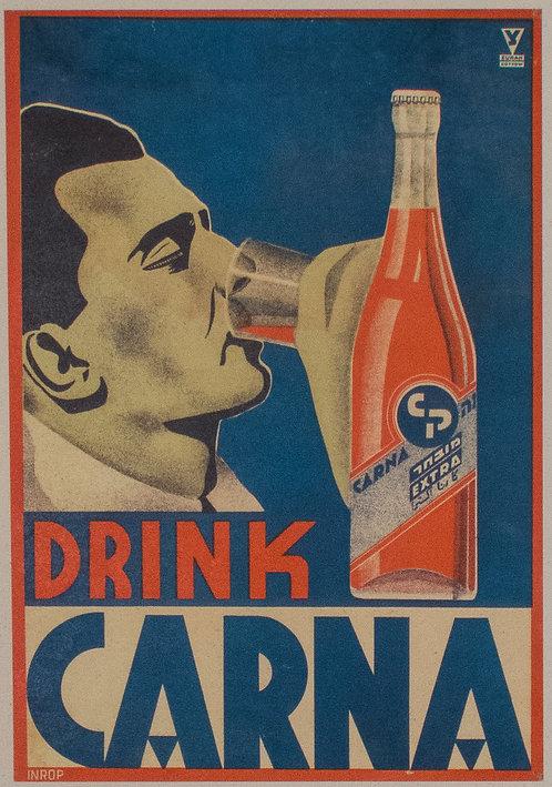 Drink CARNA
