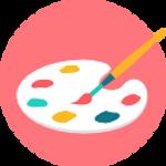 Design Logotipos