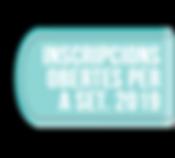 botoes-livensav2.png