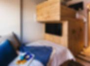 camas_habitacion_doble_livensa_living_po