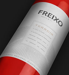 Freixo_Terroir_Rosé.jpg