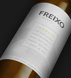Freixo Terroir Branco.jpg