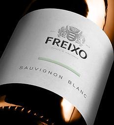 Freixo Sauvignon Blanc 2019 01 sem ano.j