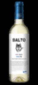 The Loyalty Wine Family   Best Wine Team   Balto Branco