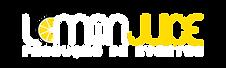 lemonjuice logo