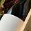 Thumbnail: FREIXO FAMILY COLLECTION Tinto 2016 | Caixa de Madeira com 3 Garrafas)