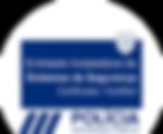 Logotipo_certificação_RPV_2.png