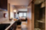 habitacion_individual.jpg