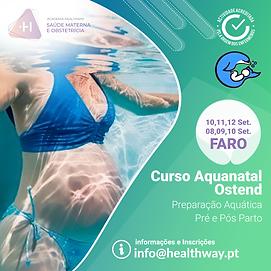 aquanatal-faro.png
