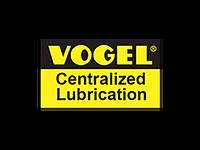 vogel-centralized-logo.png