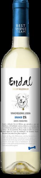 EndalBR.png