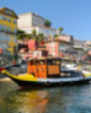 portugal-porto.jpg