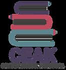 CEAK-Logotipo.png