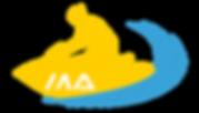 masport-logo 2.png