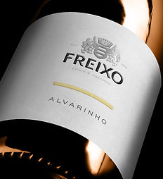 Freixo Alvarinho 2020 01 sem ano.jpg