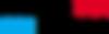Argo-Hytos_logo.svg.png
