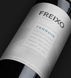 Freixo Terroir Tinto.jpg