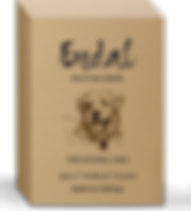 Endal_6x75cl.png