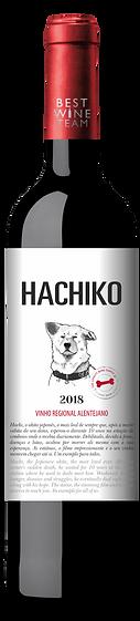 Hachiko_TT.png