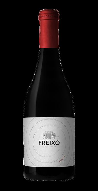 FREIXO RESERVA Tinto 2016 37.5cl (Caixa 12 Gfs)