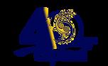 40anos-Espiral