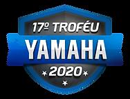 TROFEU_LOGO_2020_COR.png
