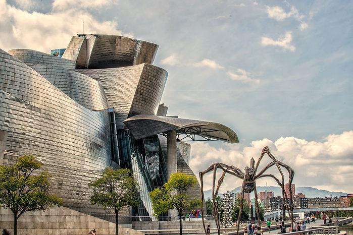 Bilbao-imagen-portada.jpg