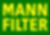 mann_filtros.png