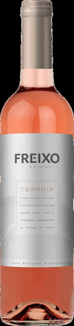 Freixo-Terroir-Rosé.png