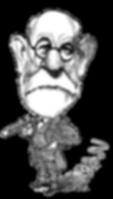 Sigmund_Freud20.png
