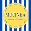 Logo MocinhaSITE01.png
