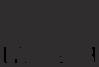 official-cashback-logo-web.png