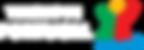 logotipo_institucional_branco.png