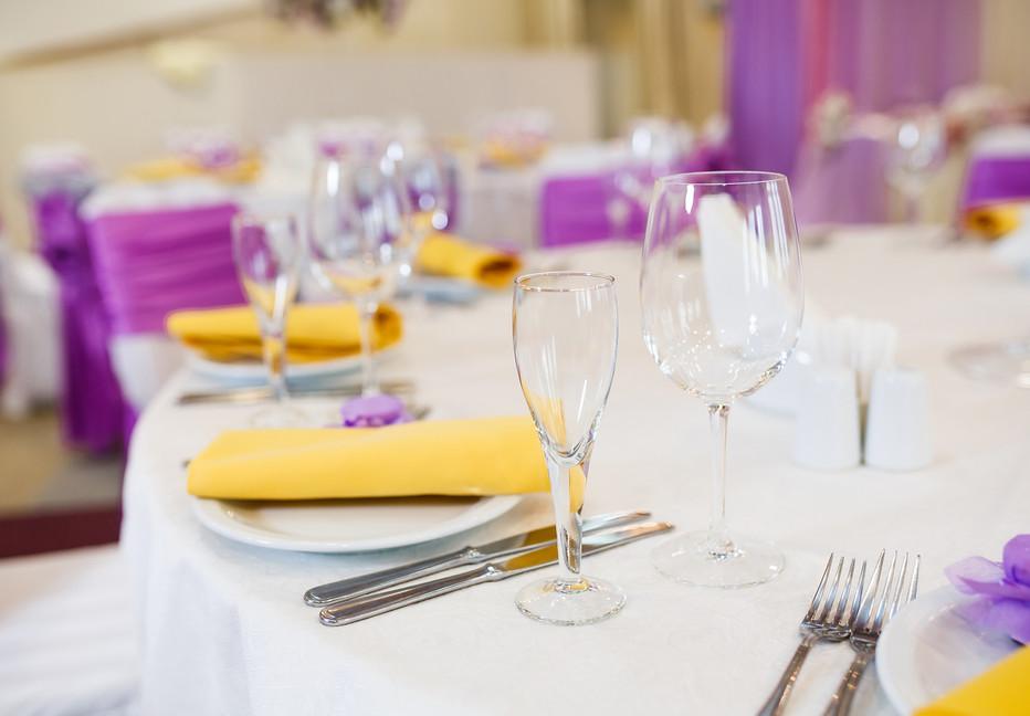 Eventos Empresas | Lemon Juice