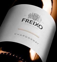 Freixo Chardonnay 2019 01 sem ano.jpg