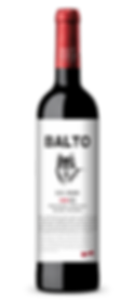 The Loyalty Wine Family | Best Wine Team | Balto Tinto