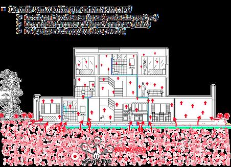 2f4ea1_9dc57d3c6cae40978892a5f739313e6c.
