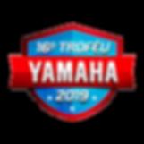 logo-trofeu-yamaha-2.png