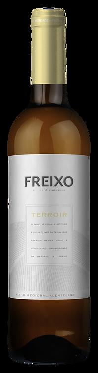 FREIXO TERROIR Branco 2018 (Caixa 6Gfs)