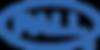 385-3852735_pall-logo-png-transparent-pa