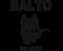 The Loyalty Wine Family | Best Wine Team | Balto | Douro