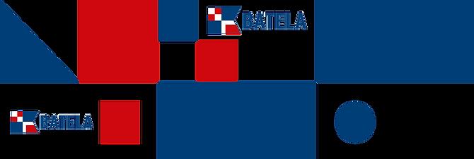 batela.png
