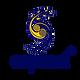 esperial-logo.png