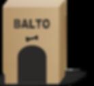 The Loyalty Wine Family   Best Wine Team   Balto Caixa