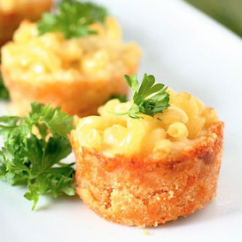 yorkshire puding relleno
