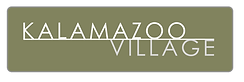 kalamazo village - logo.png