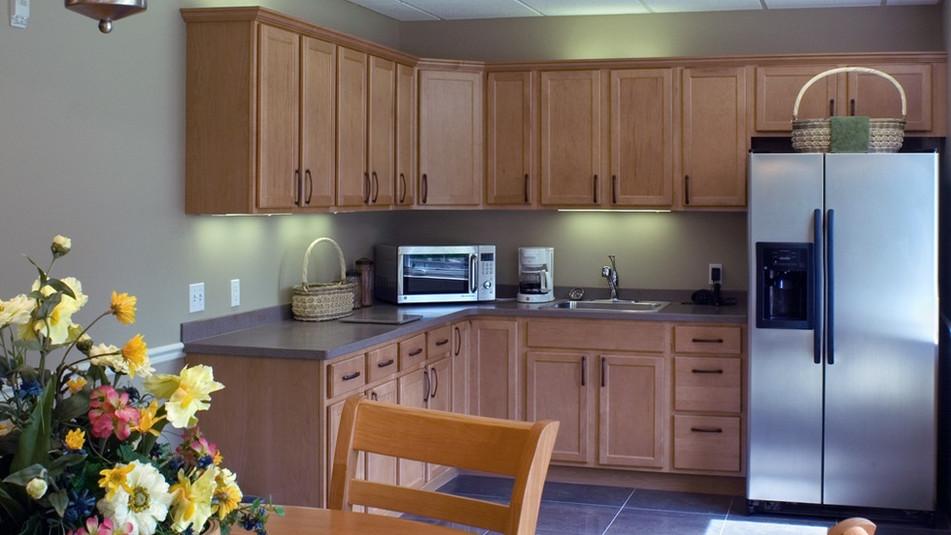 Community Room Kitchen.jpg